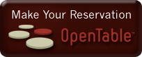 Book Your Reservation on OpenTable.com